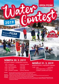 water contest 2019 small